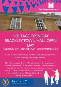 130521 Heritage Open Day flyer v1.0