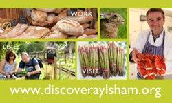 130703-Discover-Aylsham-web-advert-v1