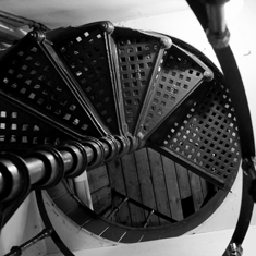 spiral-stair-square