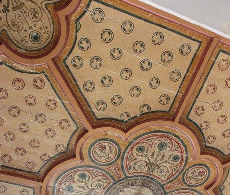 469-x-398-ceiling